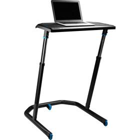 Wahoo KICKR Desk